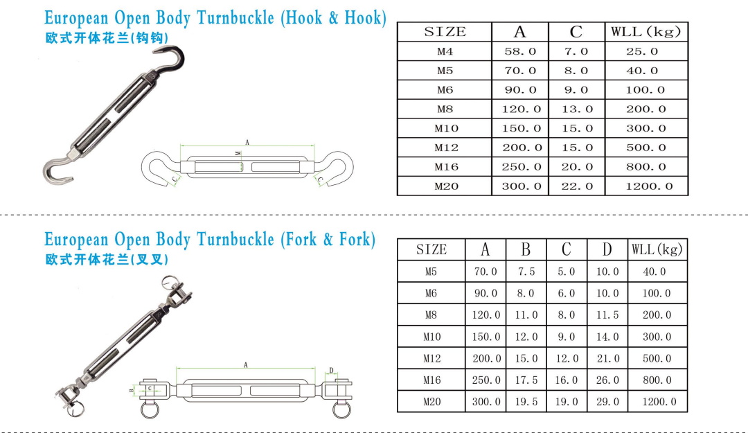 EUROPEAN OPEN TURNBUCKLE HOOK AND HOOK.png